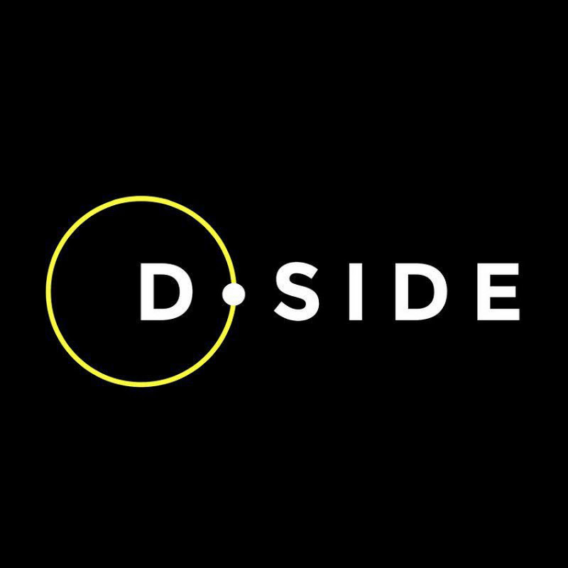 D.side Dance Studio (DSIDEdanceStudio)