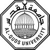 Al-Quds University