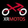XR Motos Torrelodones