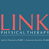 Link Physical Therapy