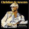 Christian de Mesones