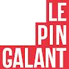 Le Pin Galant