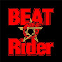 BEAT- Rider