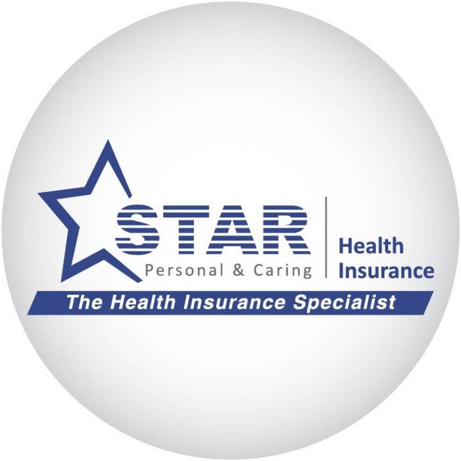StarhealthInsurance - YouTube