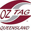 QUEENSLAND OZTAG