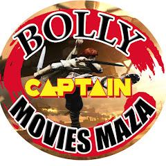 Bolly Movies Maza Net Worth