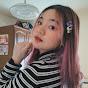 Akina Maria (akina-maruyama)