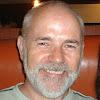 Rod Martin, Jr.
