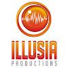 Illusia Productions