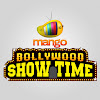 Mango Bollywood Showtime
