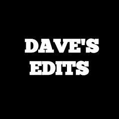 Vlogsquad's Edits