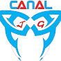 Canal JG Oficial