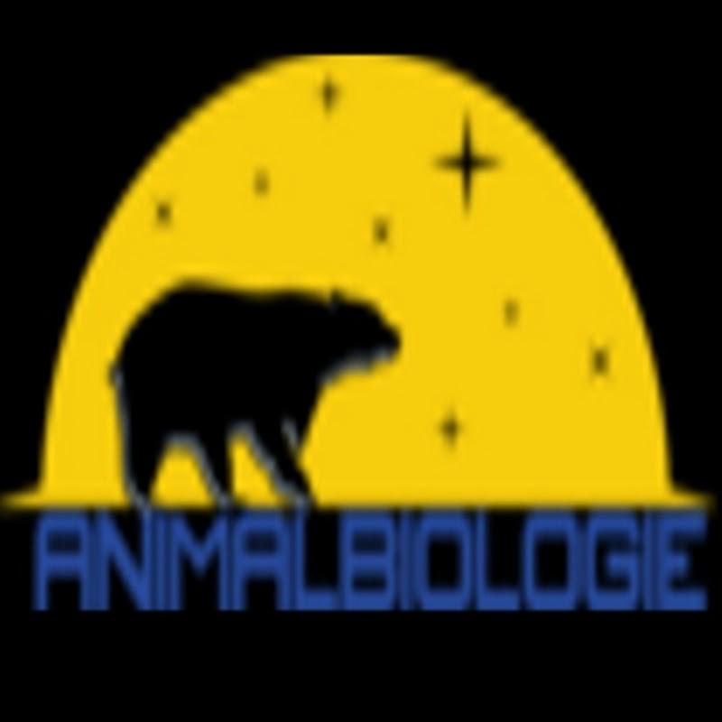 ANIMALBIOLOGIE