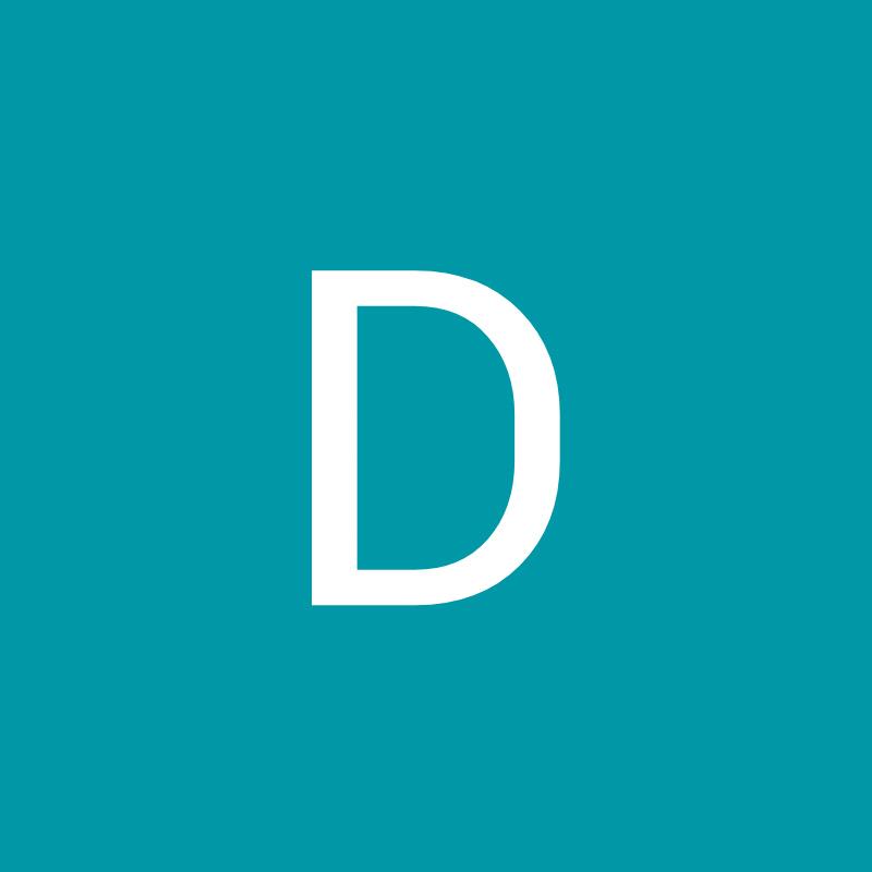 Default Name (artist-relations)