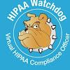 Hipaa Watchdog