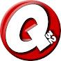 quink32