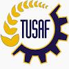 Türkiye Un Sanayicileri Federasyonu