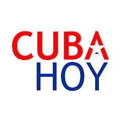 Cuba Hoy