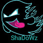 ShaDoWz Zee (shadowz-zee)