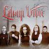 Banda Lilium Vitae