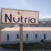 NUTRIA Α.Ε.