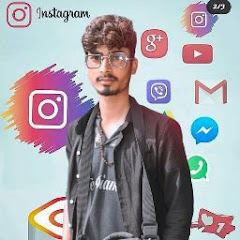 S S Music present
