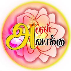 Muruganantham Muruganantham