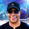 Oliver Velez Trading