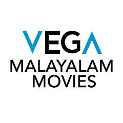 Malayalam Movies Net Worth