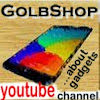 golbshop
