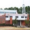 Calvary Baptist Church Scottsboro Alabama