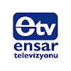 Ensar Vakfı / Ensar TV
