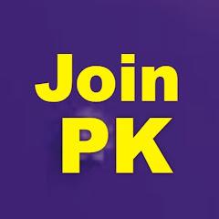 Jokes PK Net Worth