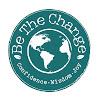 Be The Change Yoga