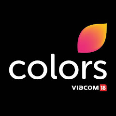 Colors TV YouTube channel avatar