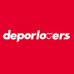 Cuanto Gana Deporlovers