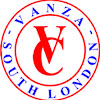 The Vanza Community of South London