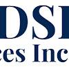 DSI Door Services Inc