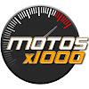 Motosx1000