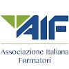 AIF ASSOCIAZIONE ITALIANA FORMATORI