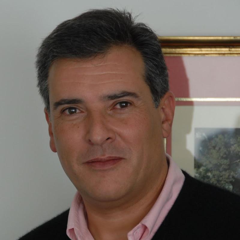 Andres Saravia (andres-saravia)