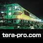 tera-pro.com