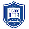 National Sigma Beta Club Foundation