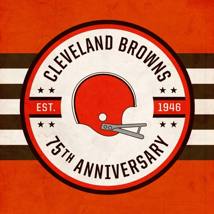 1a751f36d Cleveland Browns - YouTube