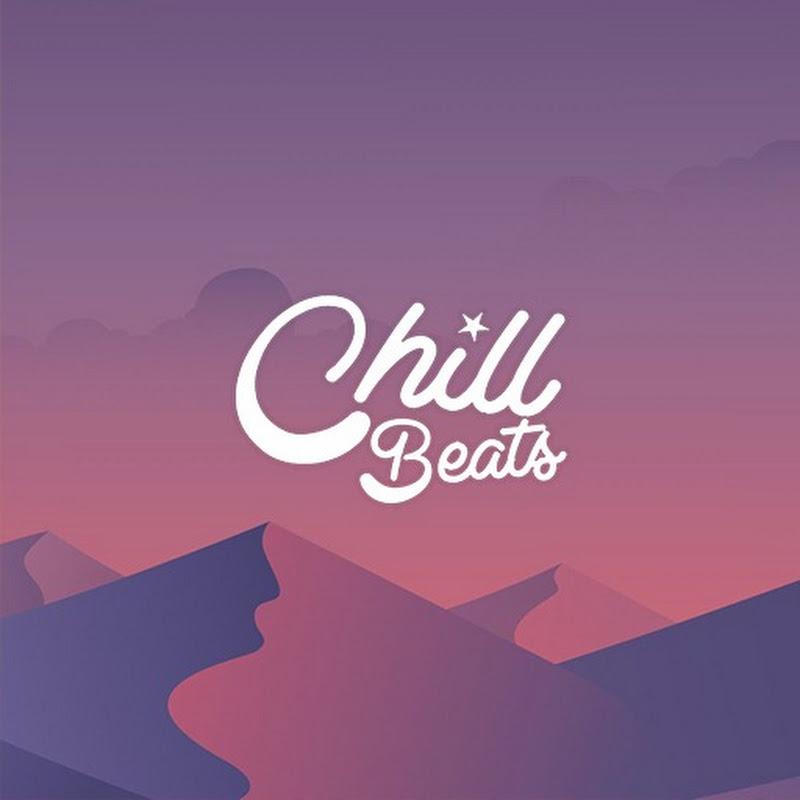 ChillBeats