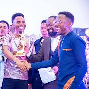 Apostle Jackson Mutinda