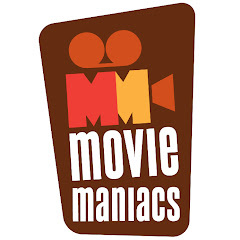 moviemaniacsDE Net Worth