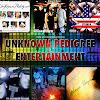 UnKnown Pedigree Entertainment LLC