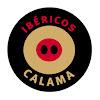 Ibéricos Calama