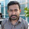 Freelancer Abdur Rahman